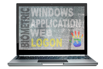 BIometrIc Logon Systems