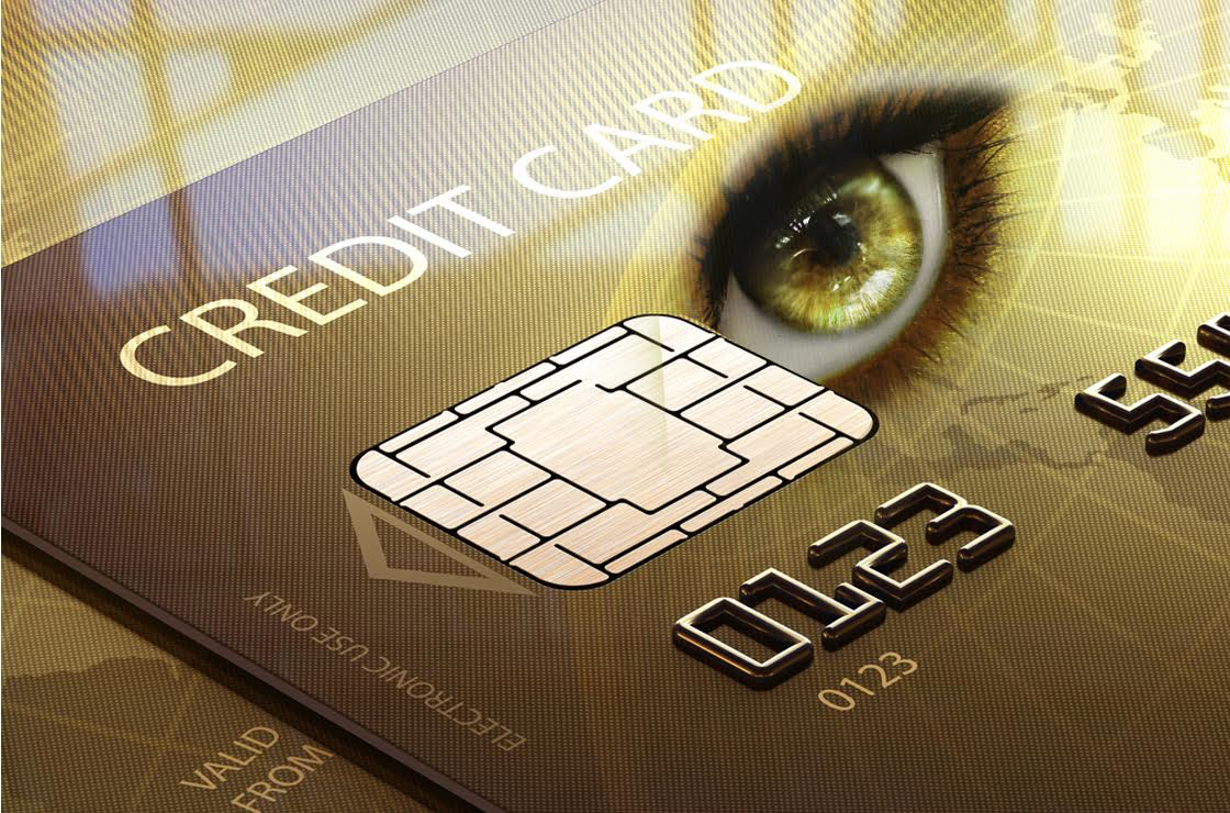 smartcard Systems